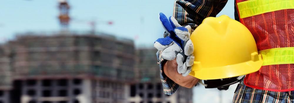 El Pitbull Constructor